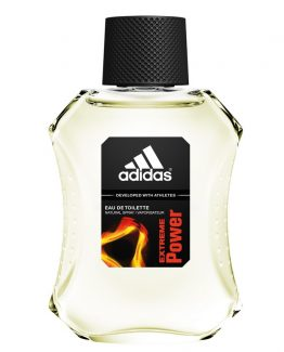 Adidas Deep Energy Man - 100 ML