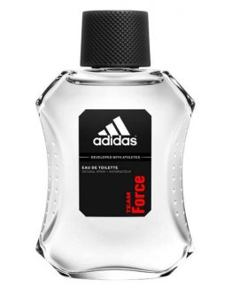Adidas Dynamic Pulse Man - 100 ML