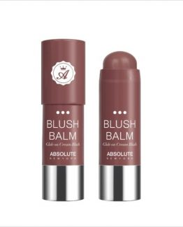 Absolute-New-York-Blush-Balm-ABSB08-Desert-Bloom.jpg