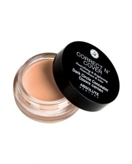 Absolute-New-York-Correct-N-Cover-Dark-Circle-Concealer-ADCC01-Fair.jpg