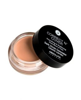Absolute-New-York-Correct-N-Cover-Dark-Circle-Concealer-ADCC03-Medium.jpg