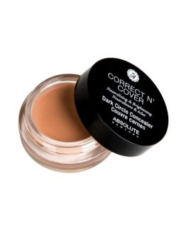 Absolute-New-York-Correct-N-Cover-Dark-Circle-Concealer-ADCC04-Deep.jpg