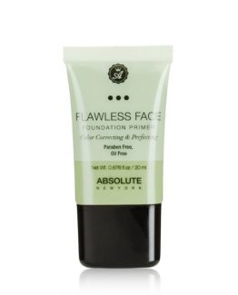 Absolute-New-York-Flawless-Face-Foundation-Primer-NF081-Green.jpg