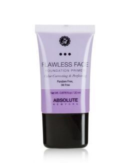 Absolute-New-York-Flawless-Face-Foundation-Primer-NF082-Lavender.jpg