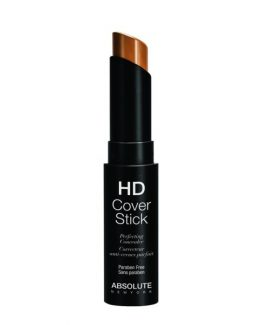 Absolute-New-York-HD-Cover-Stick-HDCS07-Toasted-Almond.jpg