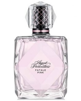 Agent-Provocateur-Fatale-Pink-Woman-100-ML.jpg