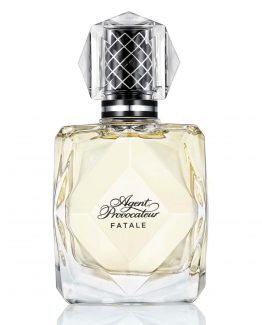 Agent-Provocateur-Fatale-Woman-Tester-100-ML.jpg