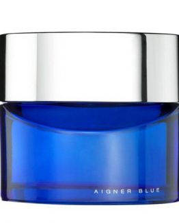 Aigner-Blue-Man-125-ML.jpg