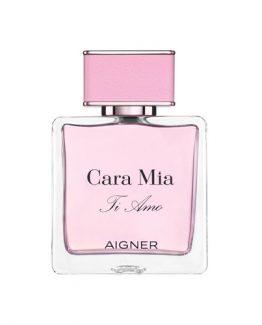 Aigner-Cara-Mia-Ti-Amo-Woman-100-ML.jpg