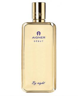 Aigner-Debut-by-Night-Woman-100-ML.jpg