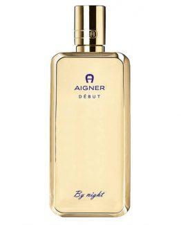 Aigner-Debut-by-Night-Woman-100-ML.jpg