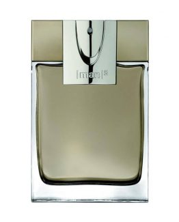 Aigner-Man-2-Man-100-ML.jpg