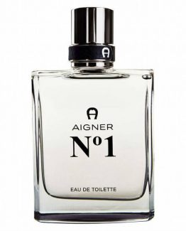 Aigner-No-1-Man-100-ML.jpg
