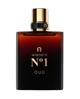 Aigner-No-1-Oud-Man-100-ML.jpg