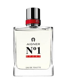 Aigner-No-1-Sport-Man-100-ML.jpg