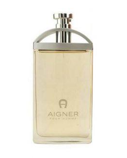 Aigner-Pour-Homme-Man-100-ML.jpg