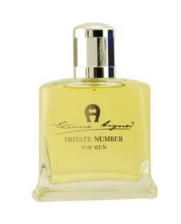 Aigner-Private-Number-Man-100-ML.jpg