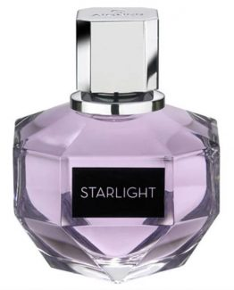 Aigner-Starlight-Woman-100-ML.jpg