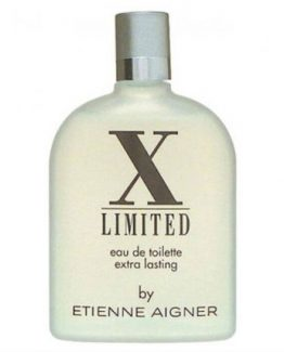 Aigner-X-Limited-Man-125-ML.jpg