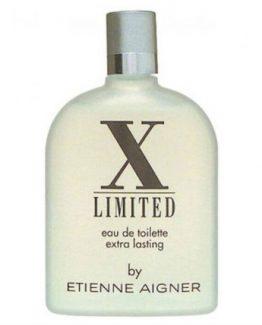 Aigner-X-Limited-Man-Tester-125-ML.jpg