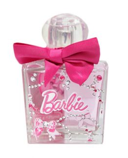 AirVal-International-Barbie-Luxe-75-ML.jpg