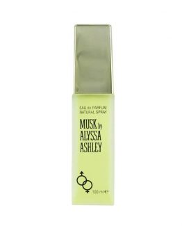 Alyssa-Ashley-Musk-Unisex-100-ML.jpg