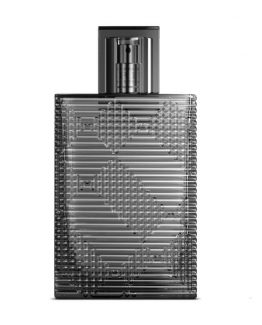 Burberry-Brit-Rhythm-for-Him-EDT-Tester-90-ML.jpg