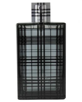 Burberry-Brit-for-Men-EDT-Tester-100-ML.jpg