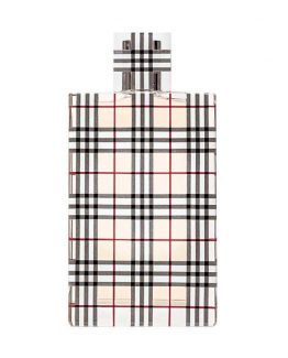 Burberry-Brit-for-Women-EDT-Tester-100-ML.jpg