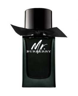 Burberry-Mr.-Burberry-Man-Eau-de-Parfum-Tester-100-ML.jpg