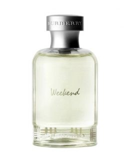 Burberry-Weekend-for-Men-EDT-Tester-100-ML.jpg