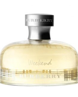 Burberry-Weekend-for-Women-EDT-Tester-100-ML.jpg