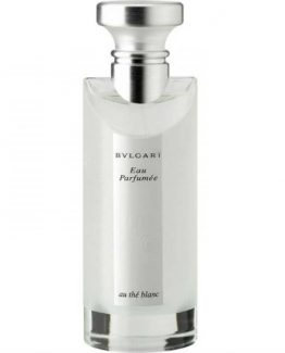 Bvlgari-Au-The-Blanc-Unisex-Tester-75-ML.jpg