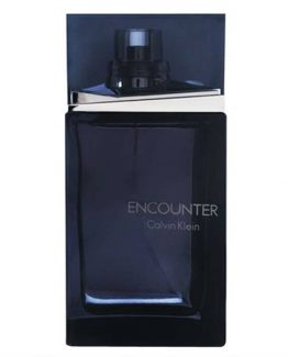 Calvin-Klein-Encounter-Man-100-ML.jpg