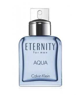 Calvin-Klein-Eternity-Aqua-Man-Tester-100-ML.jpg