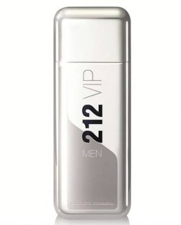 Carolina-Herrera-212-VIP-Man-Tester-100-ML.jpg