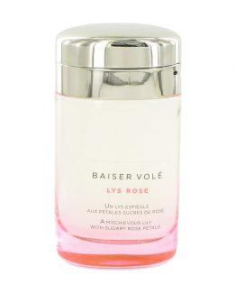Cartier-Baiser-Vole-LYS-Rose-Woman-100-ML.jpg