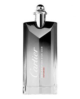 Cartier-Declaration-d-Un-Soir-Intense-Man-100-ML.jpg