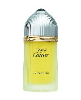 Cartier-Pasha-de-Cartier-EDT-Man-Tester-100ml.jpg