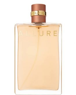 Chanel-Allure-EDP-Woman-100-ML.jpg