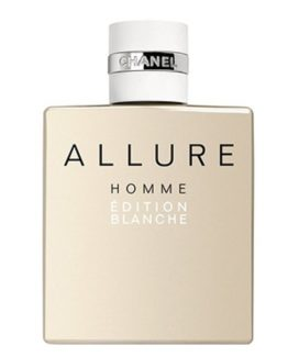 Chanel-Allure-Homme-Edition-Blanche-Man-100-ML-1.jpg