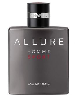 Chanel-Allure-Homme-Sport-Eau-Extreme-Man-100-ML.jpg