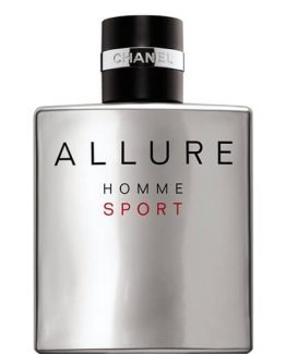 Chanel-Allure-Homme-Sport-Man-100-ML.jpg