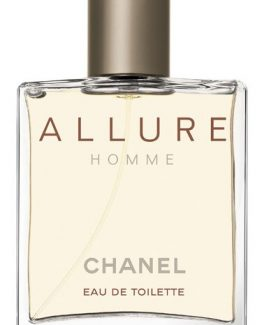 Chanel-Allure-Man-150-ML.jpg