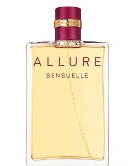 Chanel-Allure-Sensuelle-EDP-Woman-100-ML.jpg
