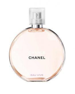 Chanel-Chance-Eau-Vive-Woman-100-ML.jpg