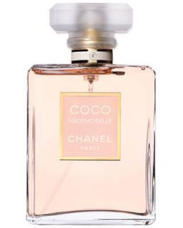 Chanel-Coco-Mademoiselle-Woman-100-ML.jpg