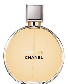 Channel-Chance.jpg