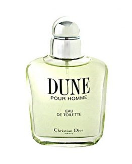 Christian-Dior-Dune-Man-100-ML.jpg