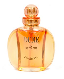 Christian-Dior-Dune-Woman-100-ML.jpg